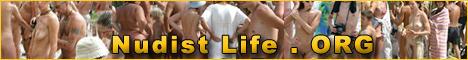 Nudist Life